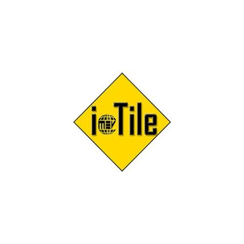 I Tile (@itiletx) Cover Image