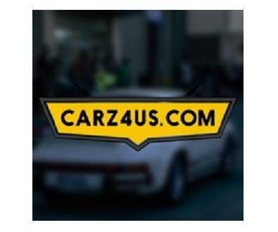 Carz R Us (@carz4us1) Cover Image