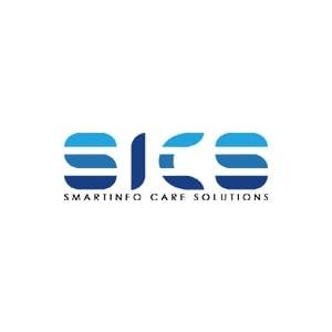 Smartnfo Care (@smartinfocare) Cover Image