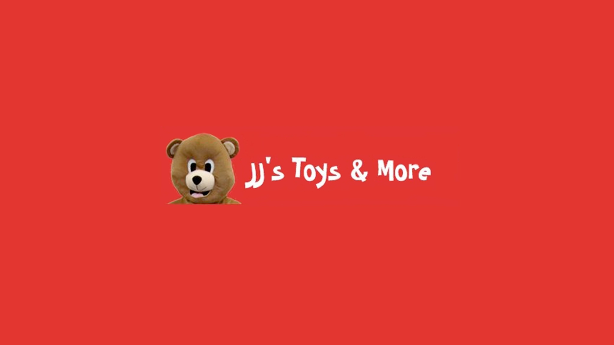 JJs Toys and More (@jjstoysandmore) Cover Image