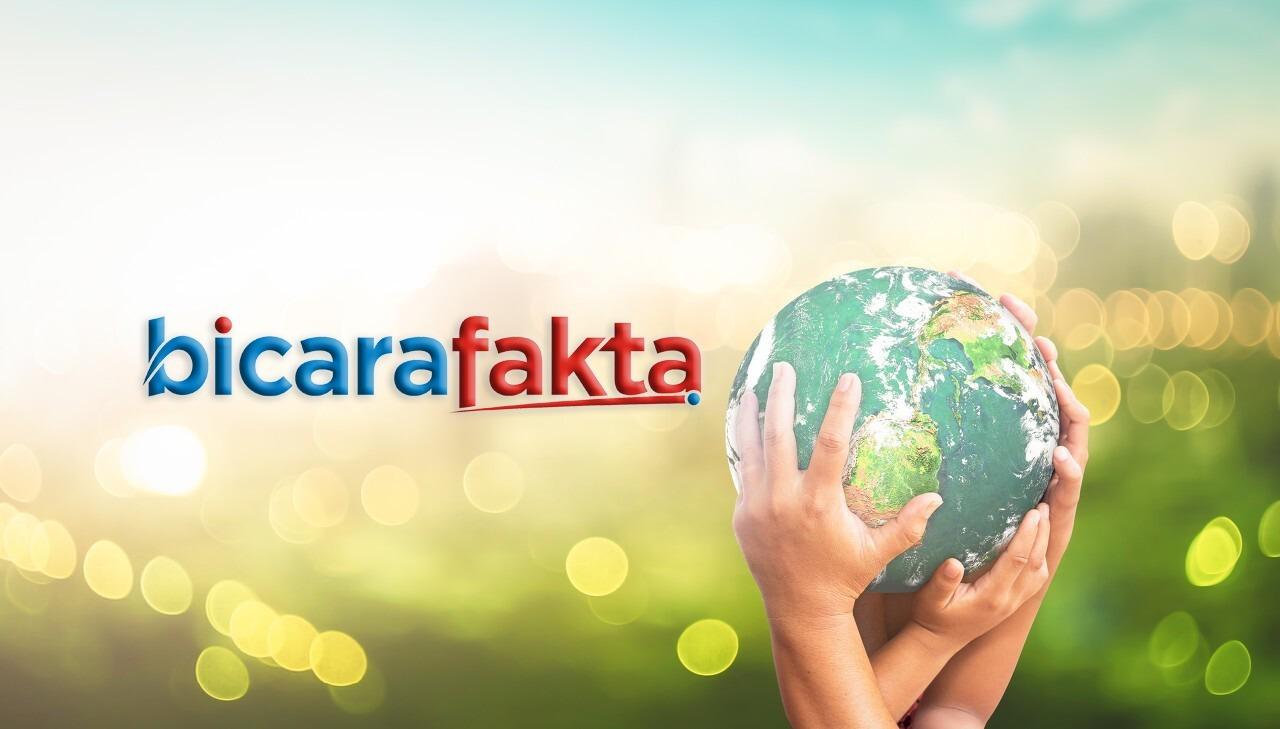 Bicara (@bicarafakta) Cover Image