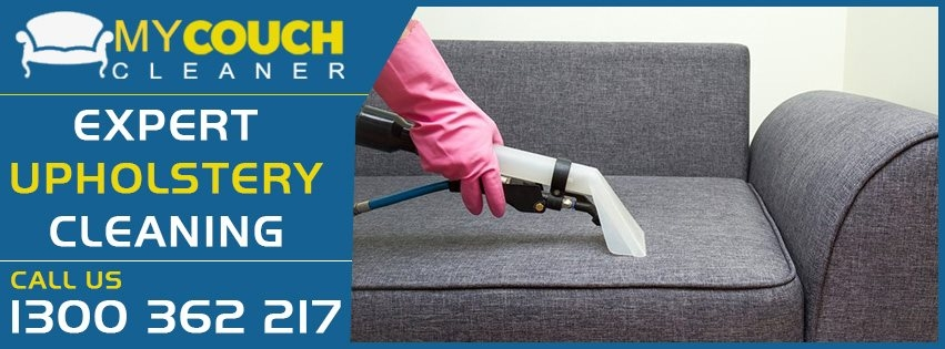 Upholstery Cleaning Perth (@mycouchcleanerperth) Cover Image