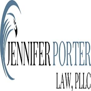 Jennifer Porter Law, PLLC (@jenniferporter09) Cover Image