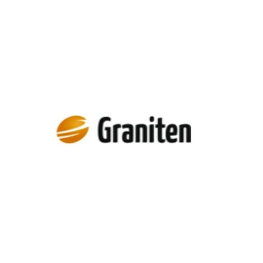 Graniten Engineering AB (@graniten) Cover Image