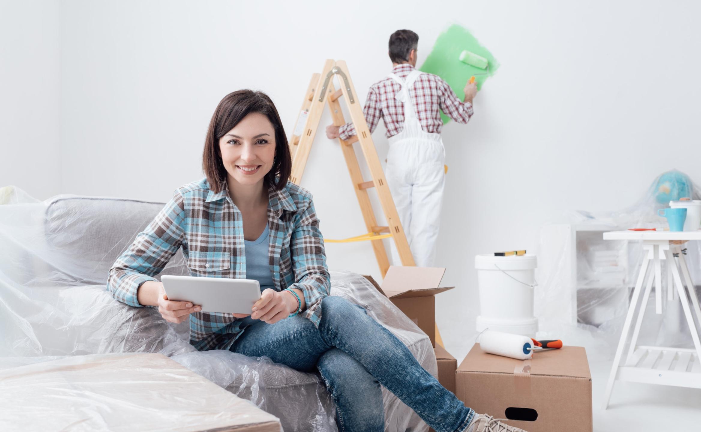 Home Remodeling Denver (@homerenovationconsultantsdenver) Cover Image