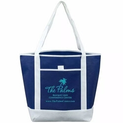 Promotional Products (@cleartotebags) Cover Image