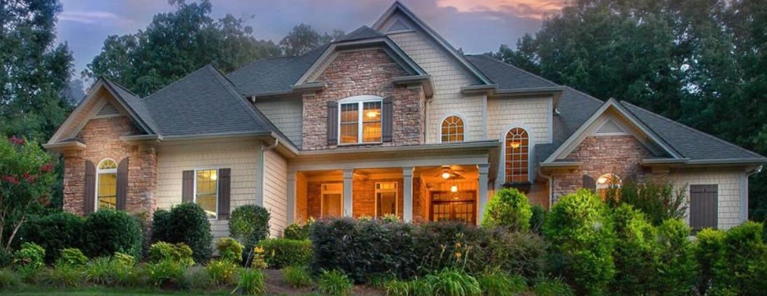 Whitesell Real Estate Group, LLC (@whitesellrealestate) Cover Image