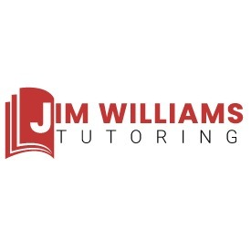 Jim Williams (@jimwilliams09) Cover Image