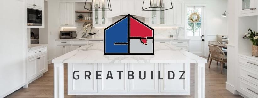 GreatBuildz (@greatbuildzca) Cover Image