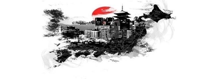 Roger Takada (@rogertakada) Cover Image