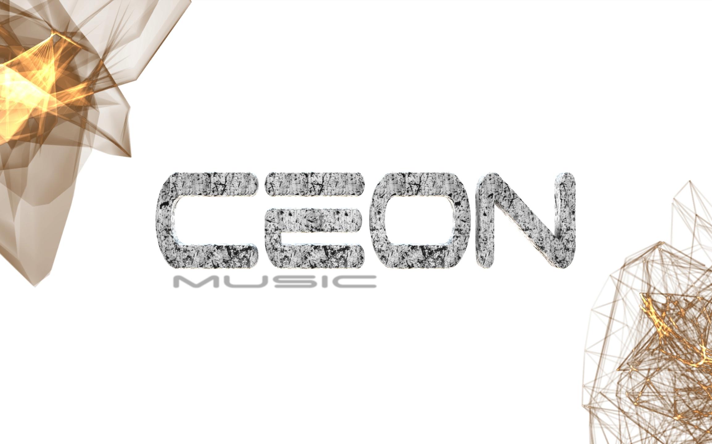 Hitesh Ceon (@hiteshceon) Cover Image