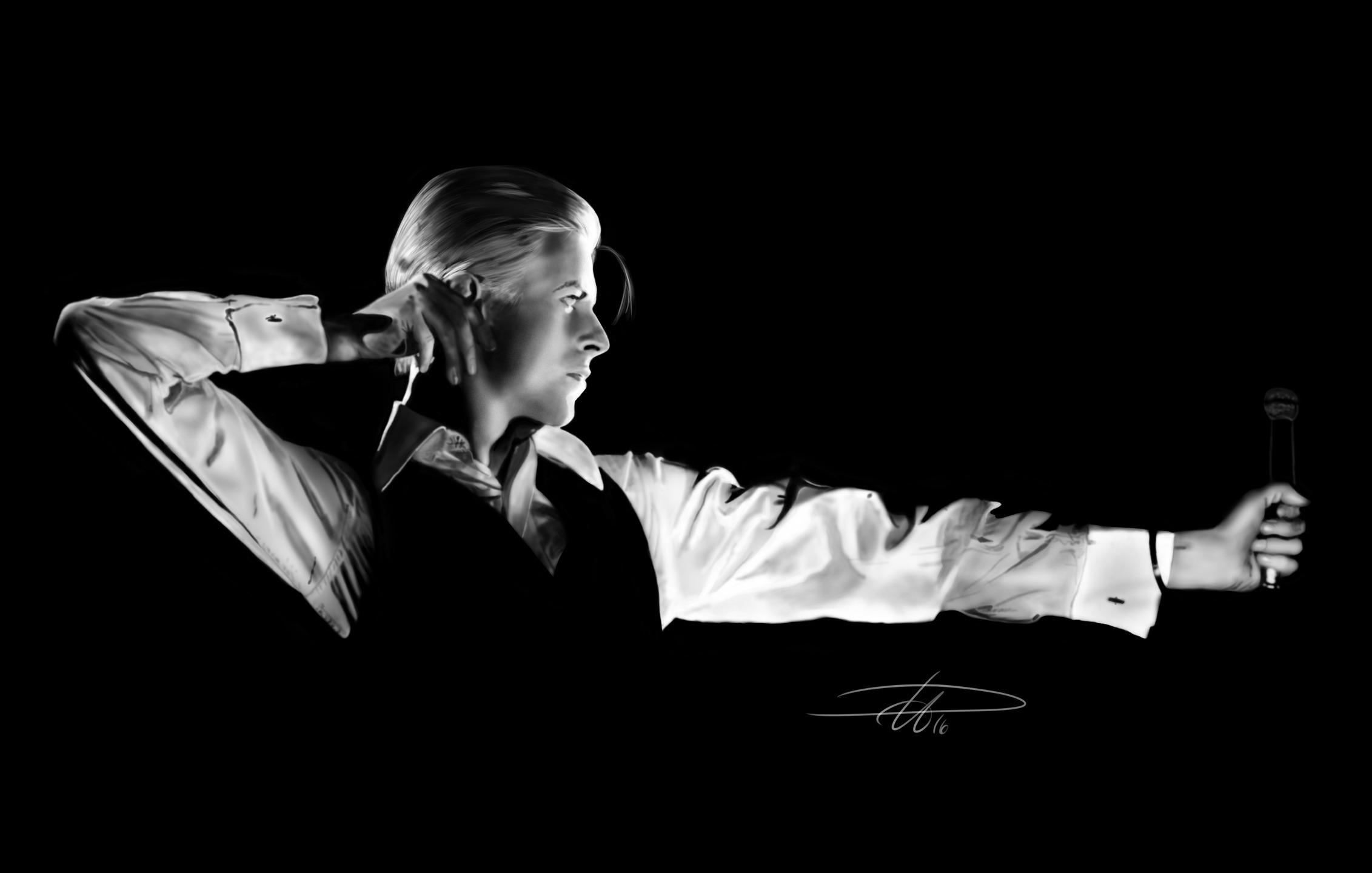 Dextra Hoffman (@dextra) Cover Image