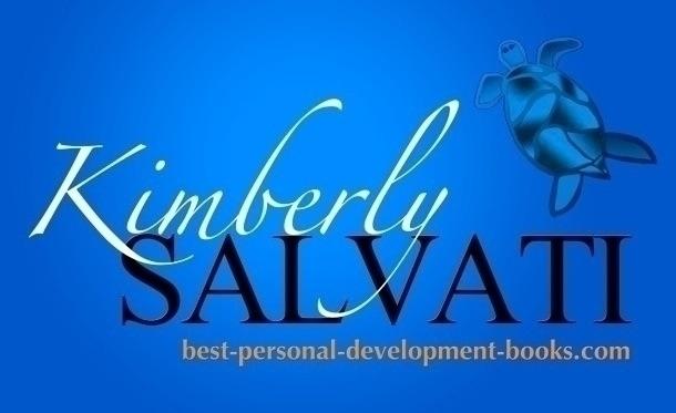 Kimberly Salvati (@kimberlysalvati) Cover Image