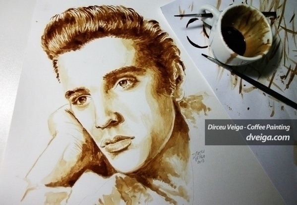 Dirceu Veiga (@veigadesigner) Cover Image