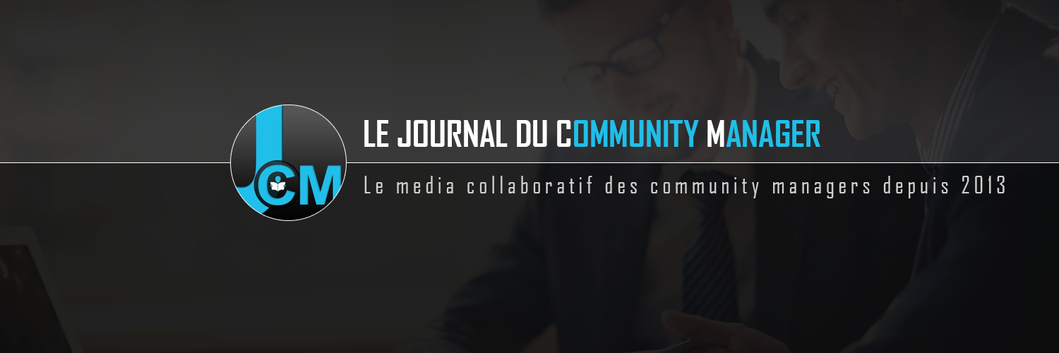 Laurent Bour (@community-manager) Cover Image