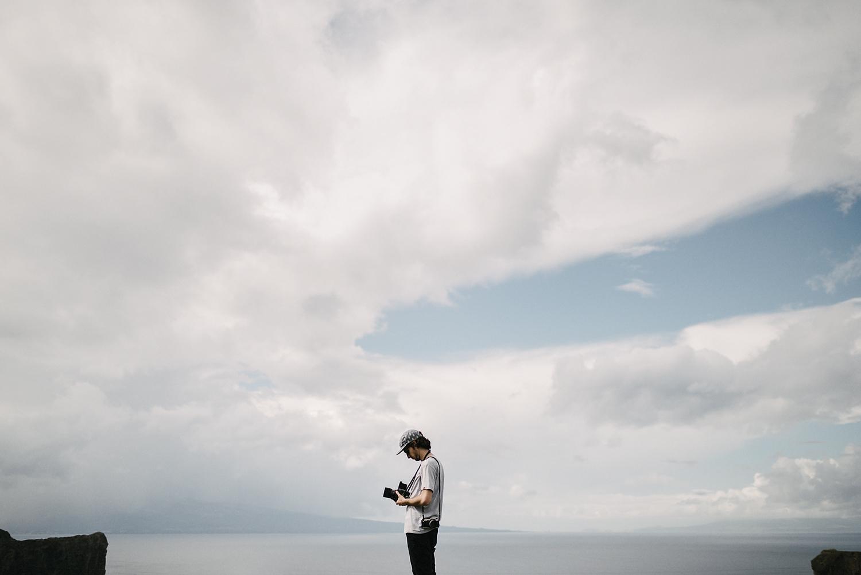Brjánn Batista Bettencourt (@3bphoto) Cover Image