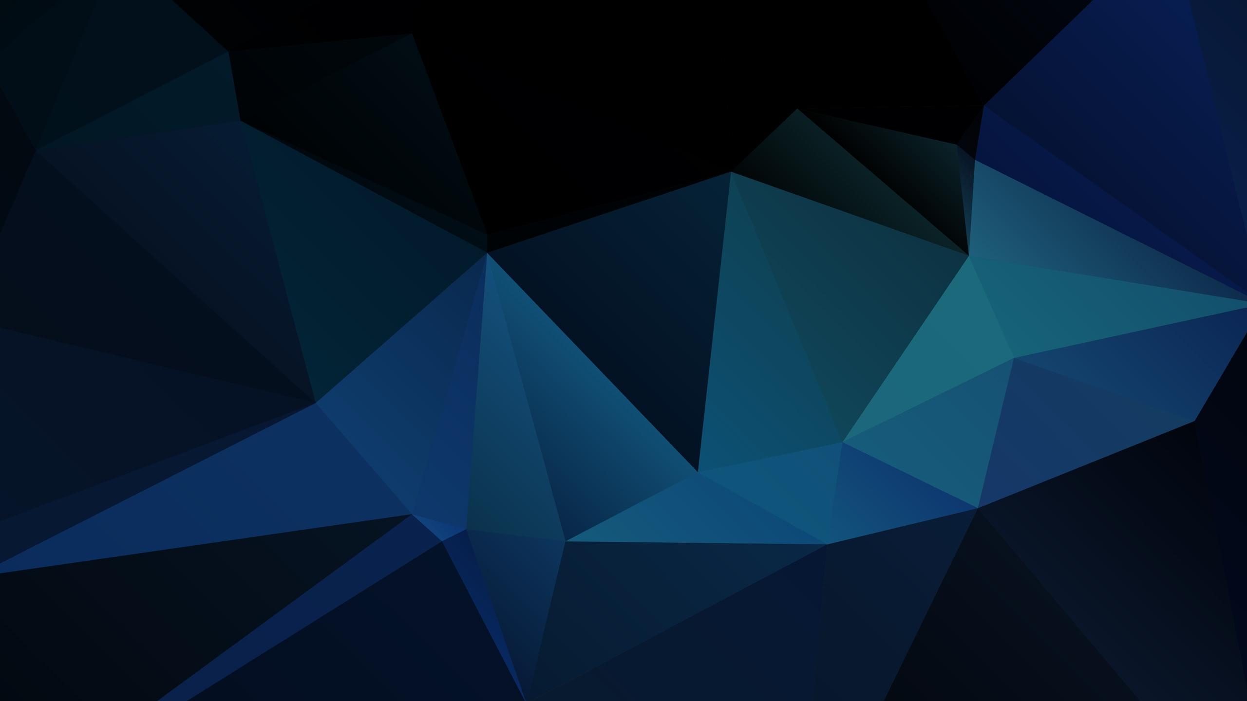 xhilarate (@organicgrid) Cover Image