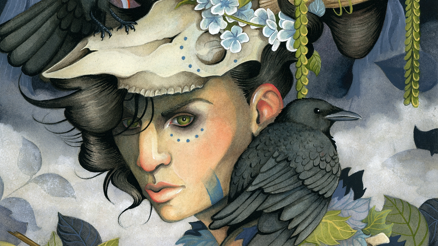 David Camisa (@davidcamisa) Cover Image