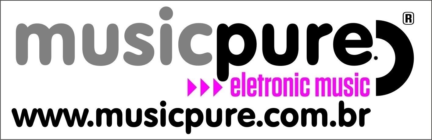Musicpure  (@musicpure) Cover Image
