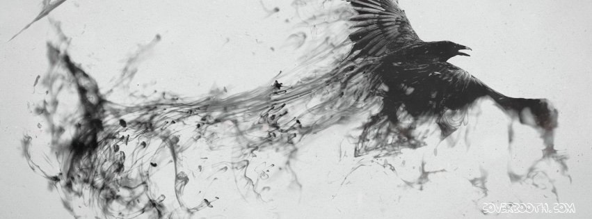 Jessica Moretti (@painters_heart) Cover Image
