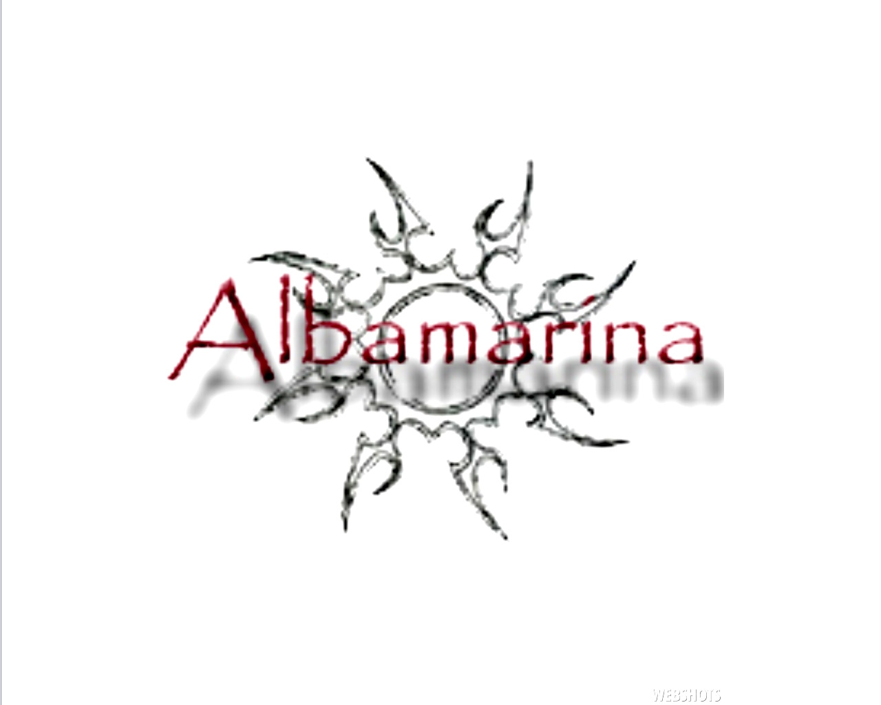Albamarina (@albamarina) Cover Image