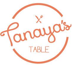 Tanaya G. (@tanaya) Cover Image