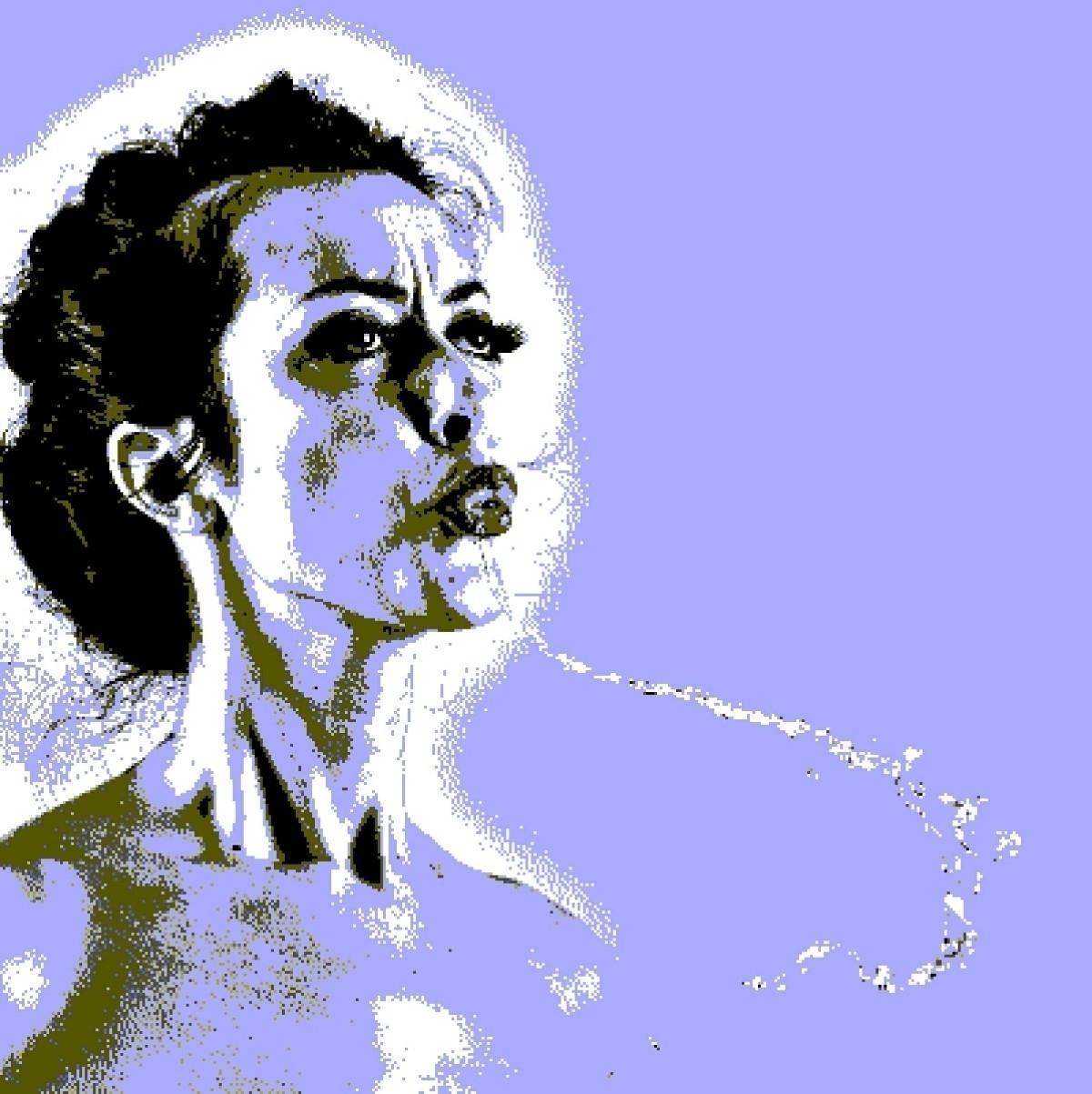 Sean Denny (@spd) Cover Image