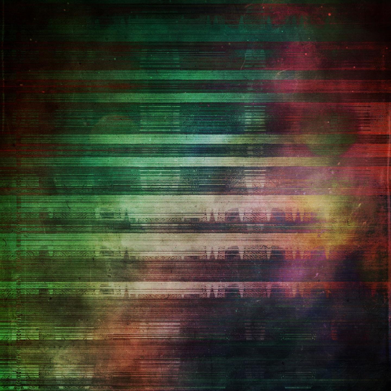 Dan Browne (@danbrowne) Cover Image