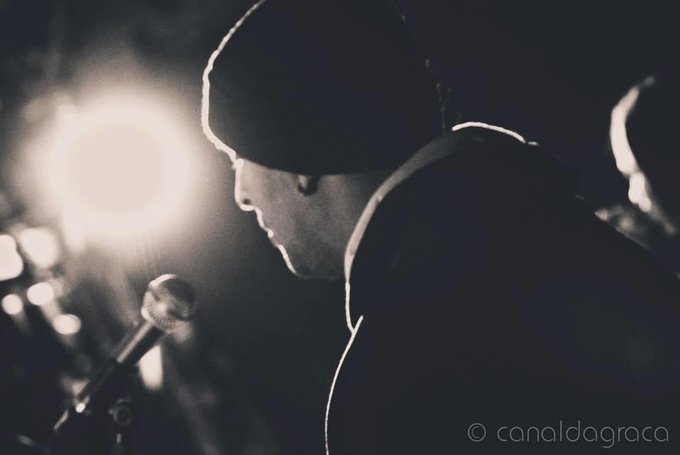 Alex Olliveira (@alexolliveira) Cover Image