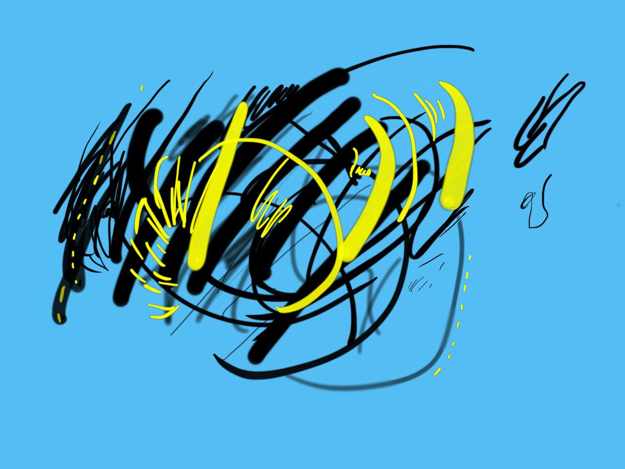 Ferdi F. Zebua (@ferdiz) Cover Image
