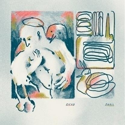 Yannick Fischer (@fischerzeit) Cover Image
