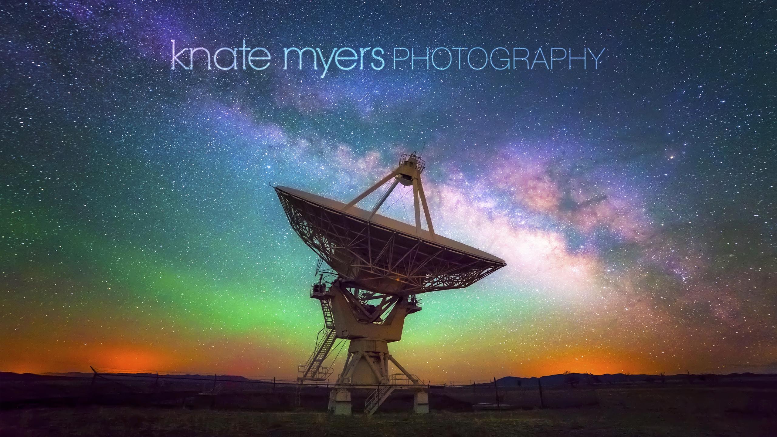 Knate (@knatemyers) Cover Image