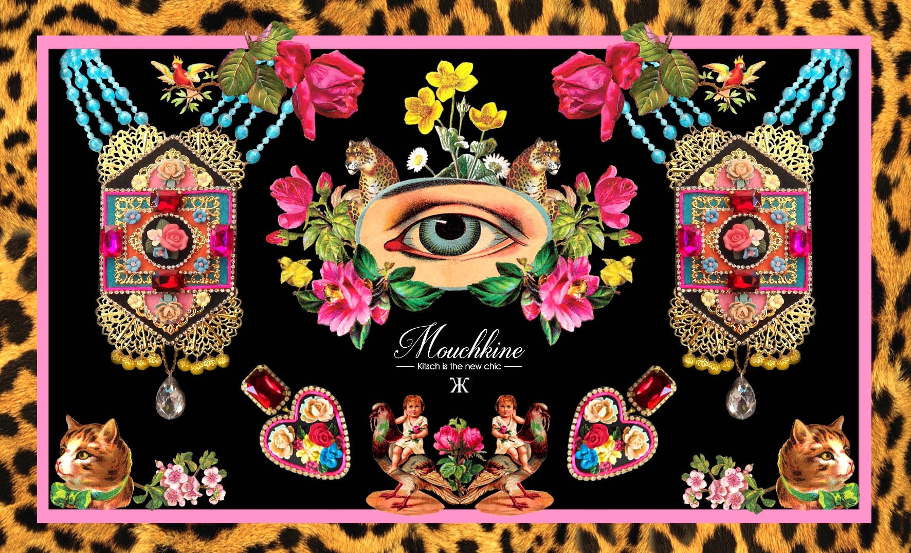 Mouchkine Jewelry (@mouchkine-jewelry) Cover Image