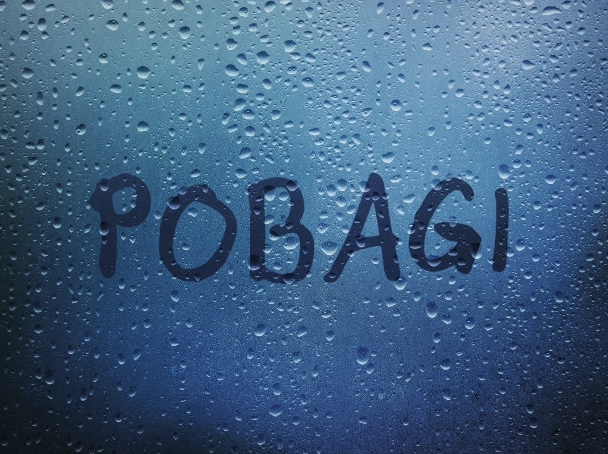 PO BAG 1  (@pobag1) Cover Image