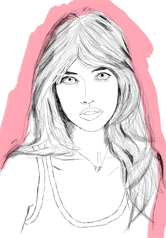 Susie Aminian (@susieaminian_artisticdirector) Cover Image