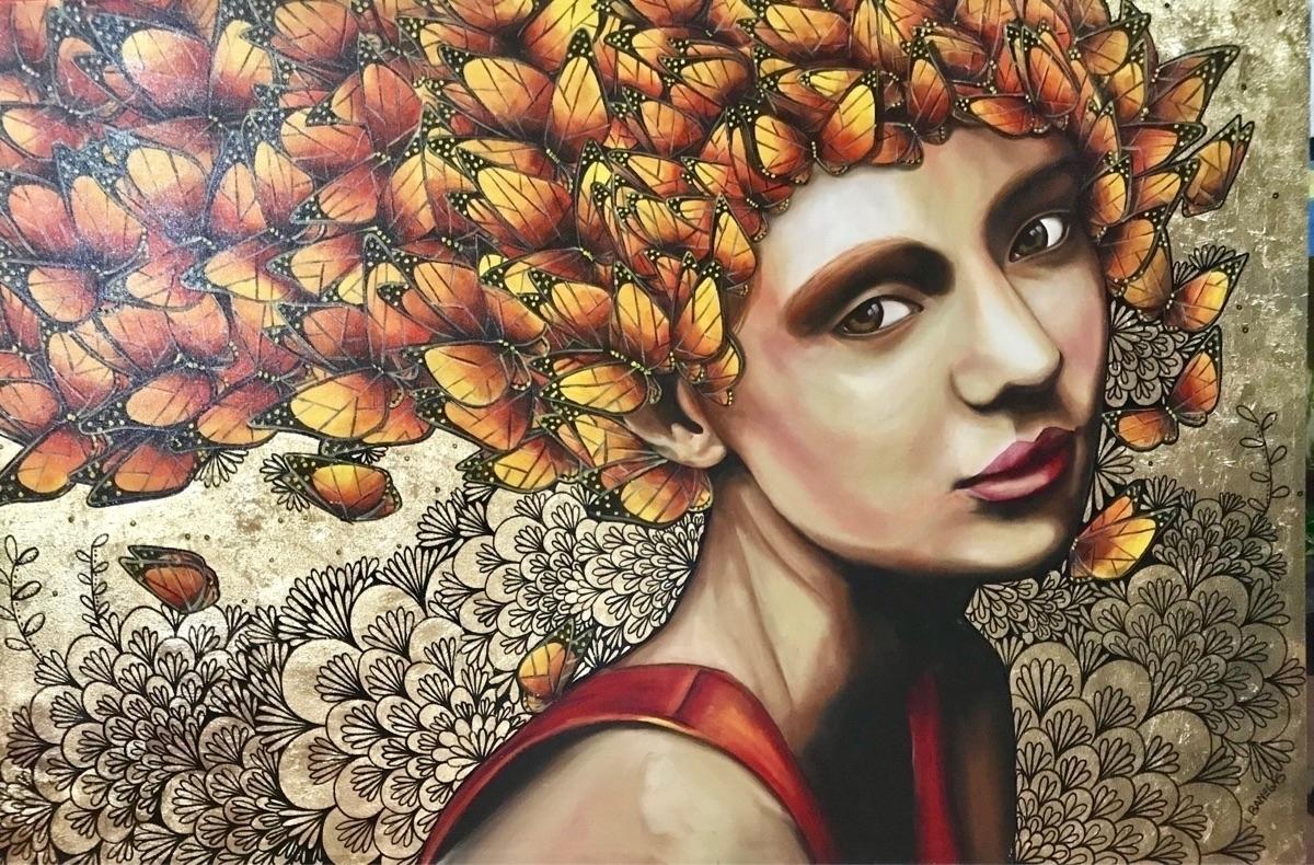 Leticia Banegas (@leticiabanegas) Cover Image