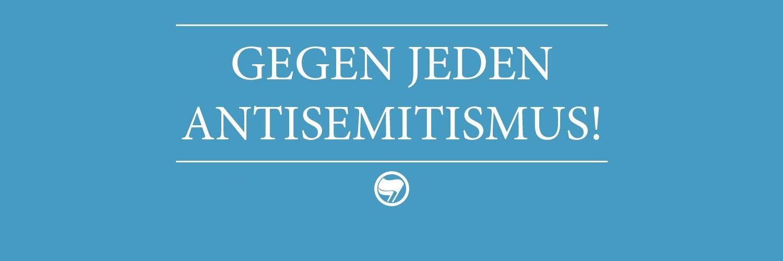 Glitzersöckchen (@gltzrsckchn) Cover Image