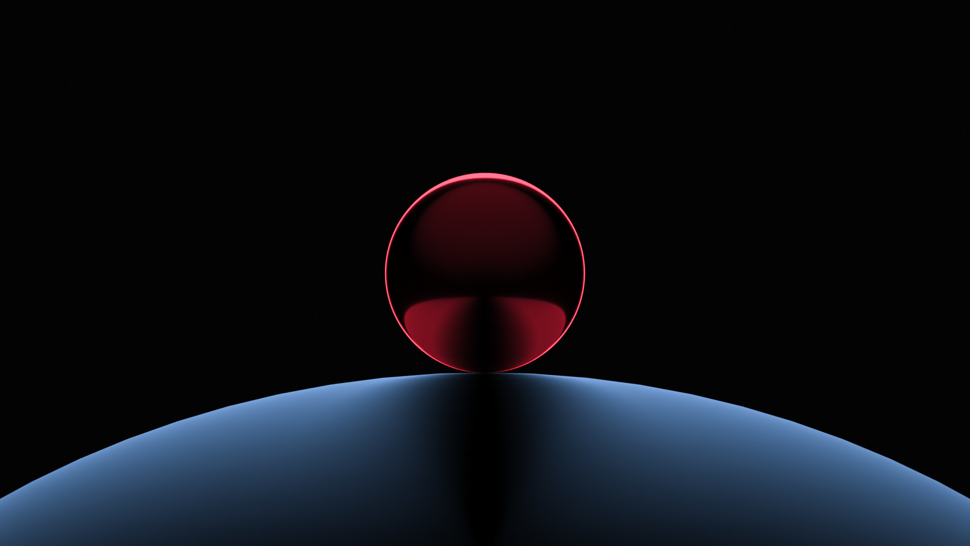 Slav Filimonov (@ssssslavvvvv) Cover Image