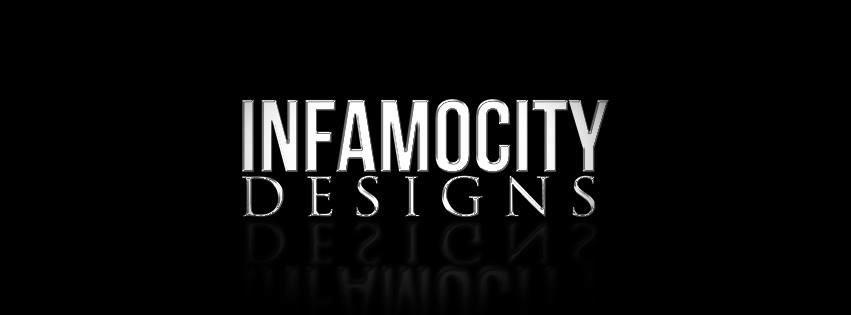 Cody Waye (@infamocity) Cover Image