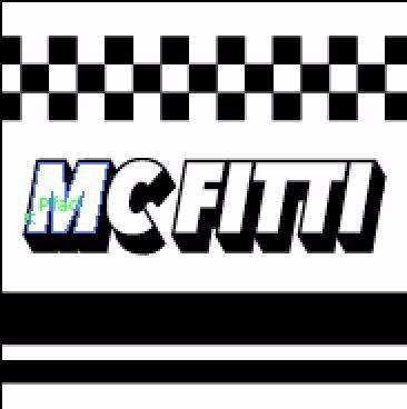fitti (@mcfitti) Cover Image