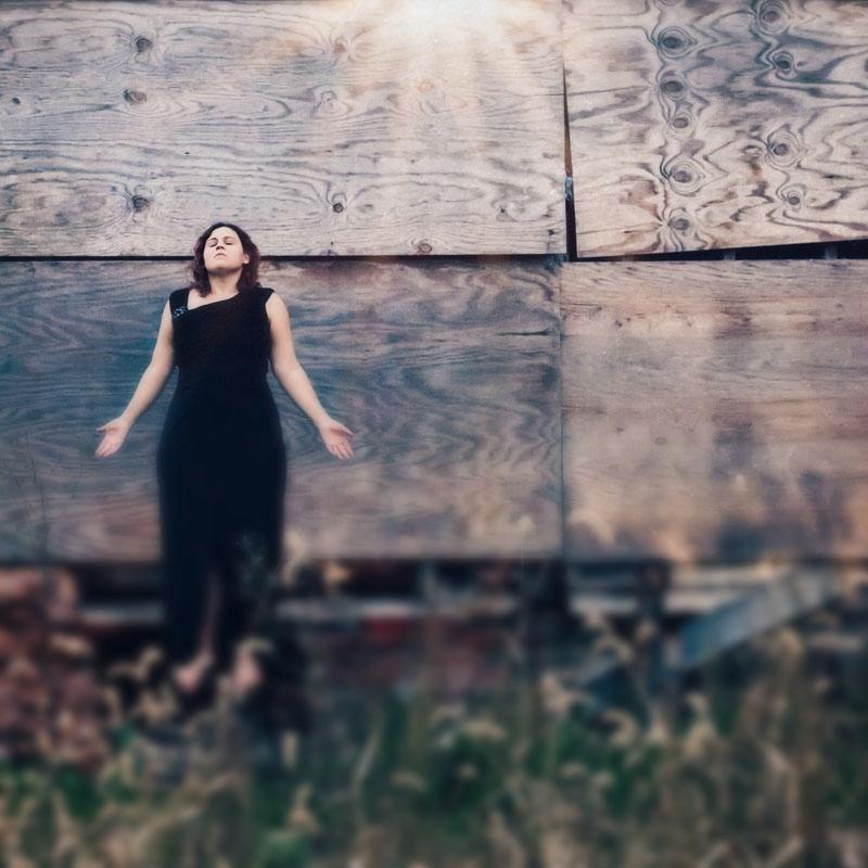 Melissa Morgan Wagley (@melissamorganwagley) Cover Image