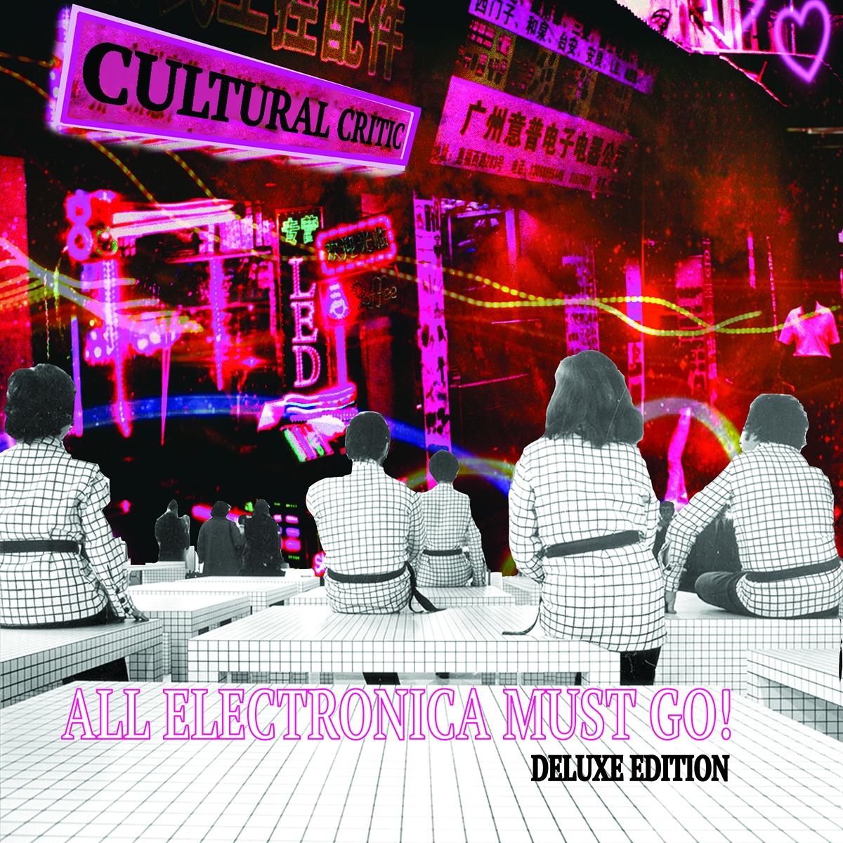 Cultural Critic (@culturalcritic) Cover Image