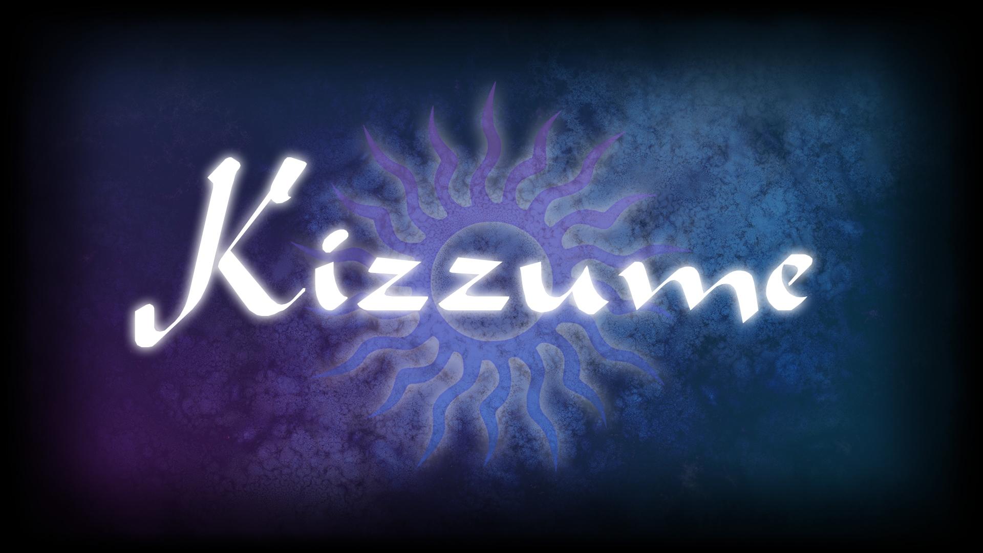 Kizzume Fowler (@kizzume) Cover Image