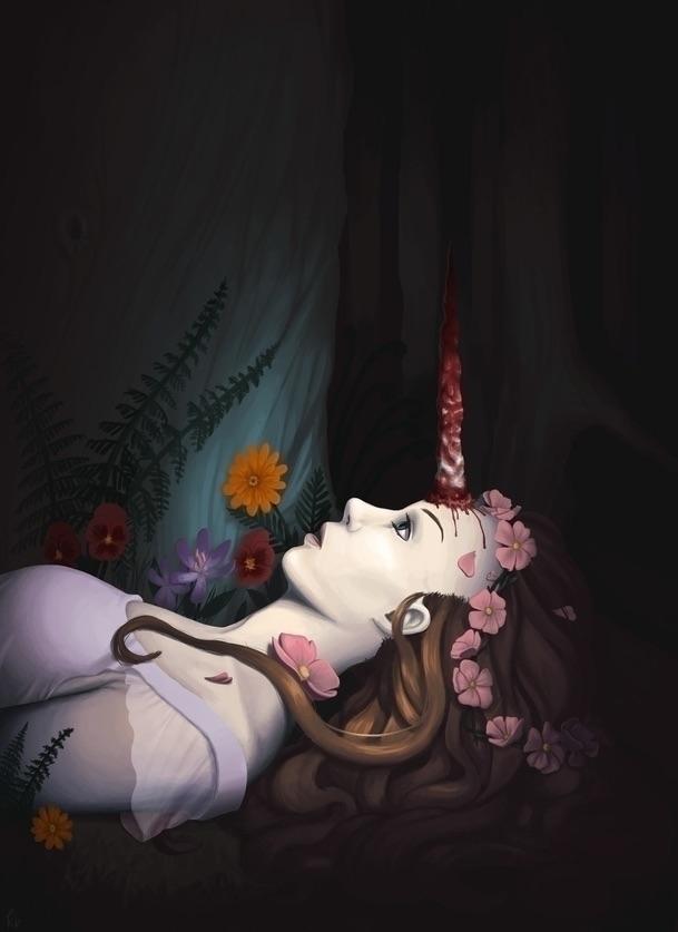 Kara Brauen (@velocikara) Cover Image