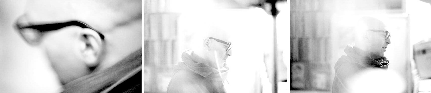 Gabriel Le Mar (@gabriellemar) Cover Image