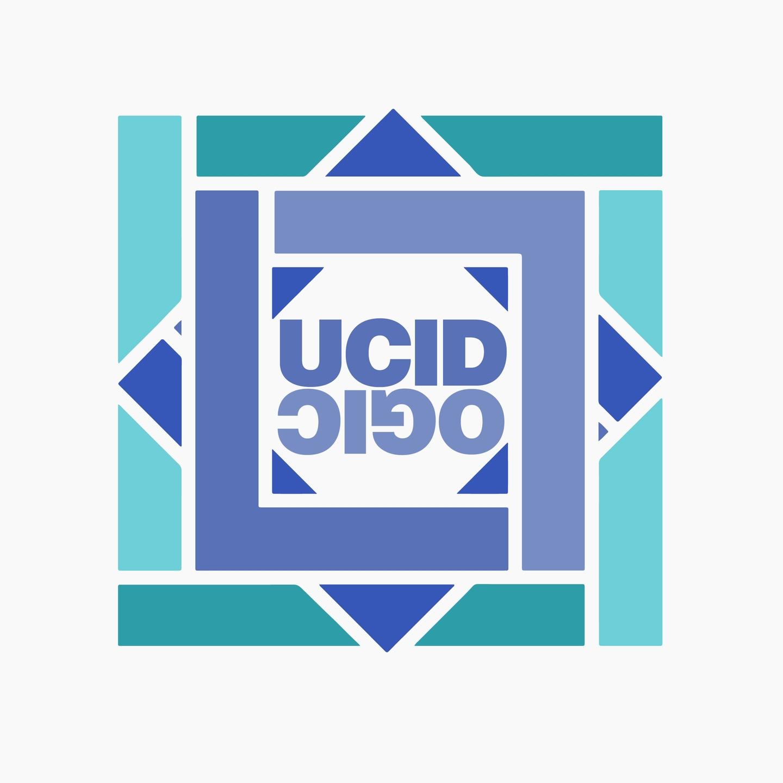 Lucid Optics (@lucidoptics) Cover Image