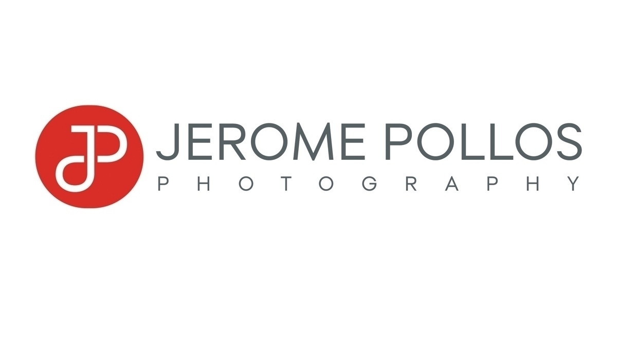 Jerome Pollos (@mrromer) Cover Image