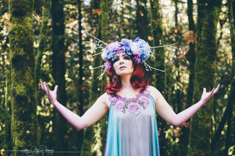 Scarlett O'Hairdye (@scarlettohairdye) Cover Image