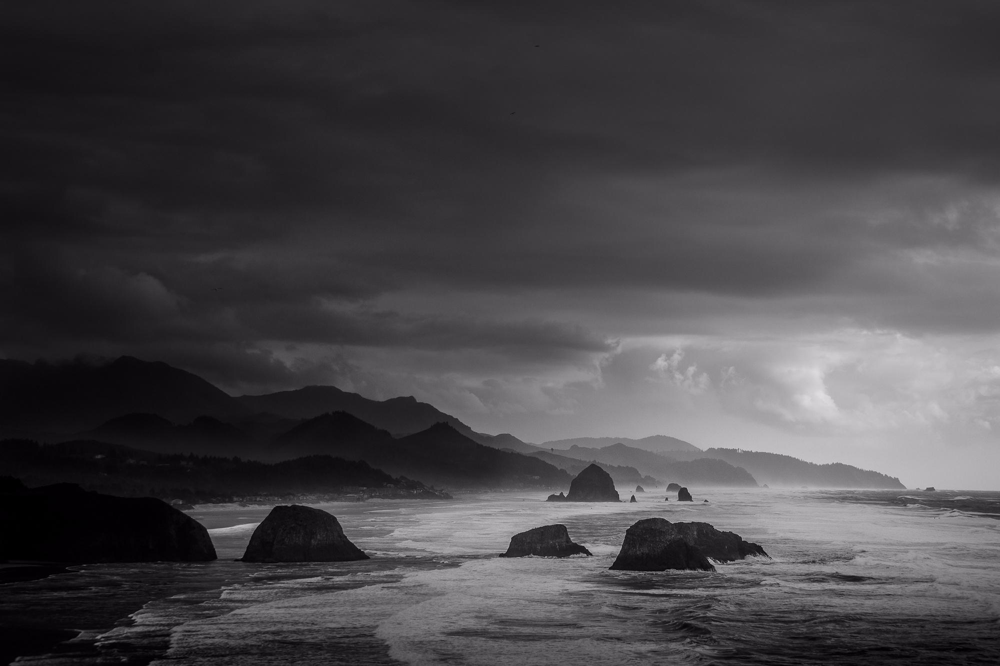 Joe Buergi Photography (@joebuergi_photography) Cover Image