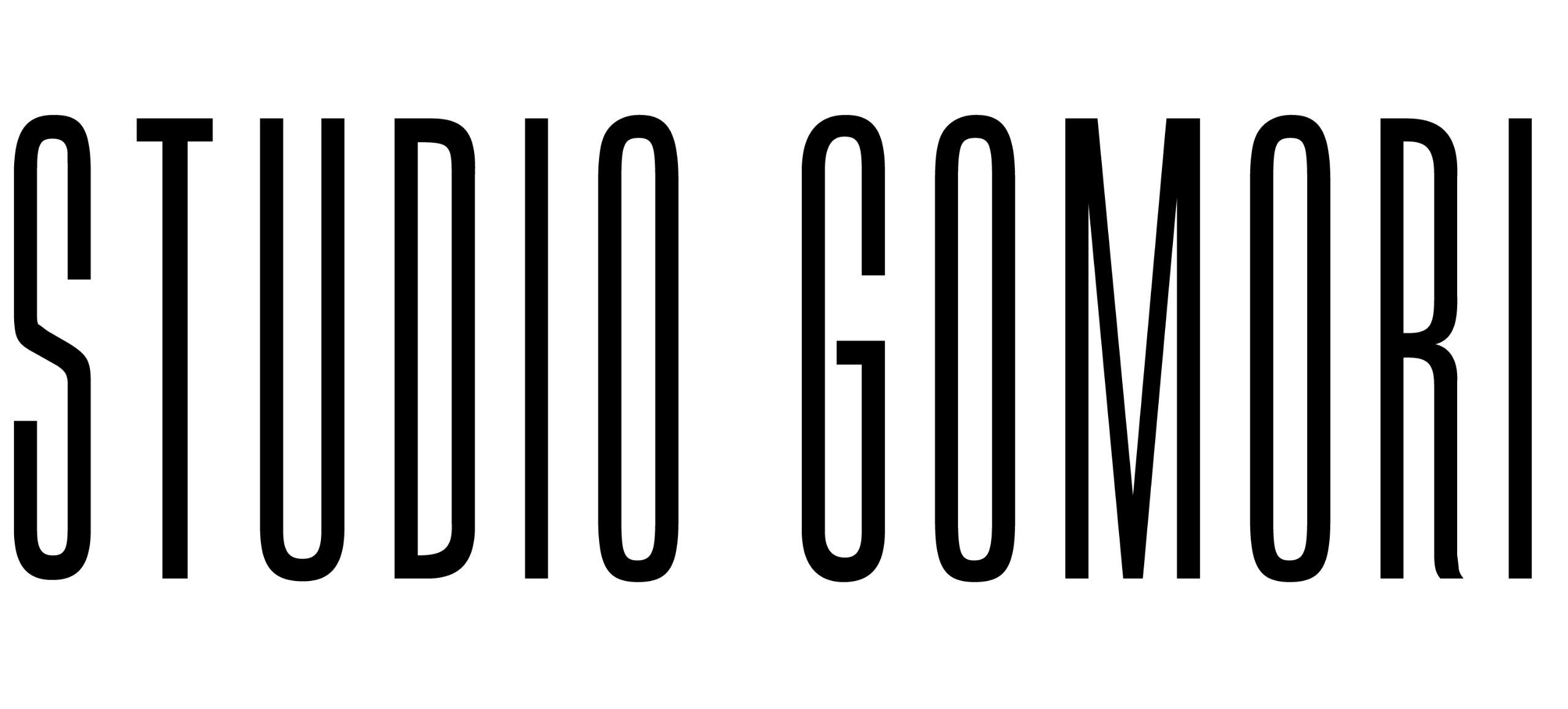 Pete Gomori (@studiogomori) Cover Image